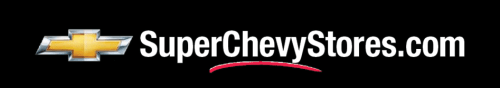 Super_Chevy_Stores