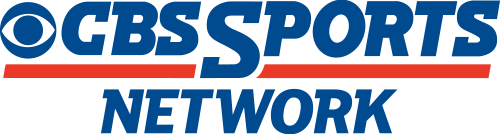 CBS-Sports-Network-AMA-Pro-Road-Racing-Partner-Logo