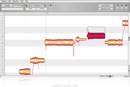 Melodyne_assistant-420