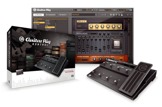 NI_Guitar_Rig_Kontrol_Compilation-520
