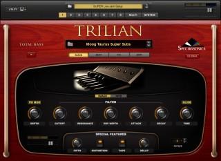 Trilian_3