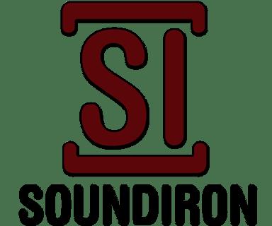 Soundiron Emerges Bearing Grand Opening Sale