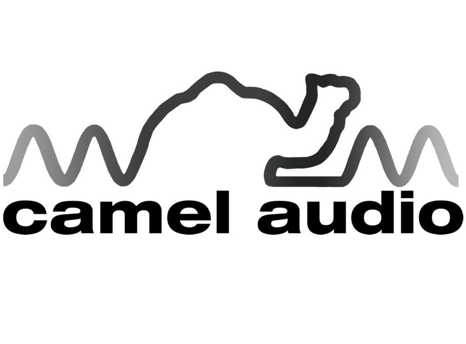 Camel Audio is Shutting Down