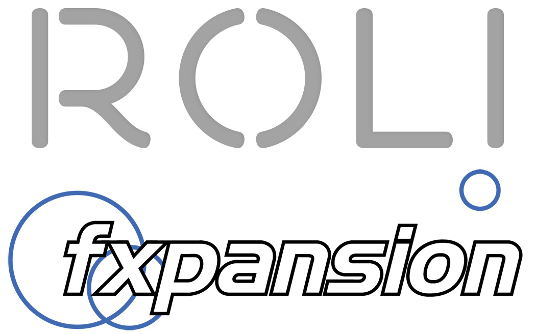 ROLI has acquired FXpansion