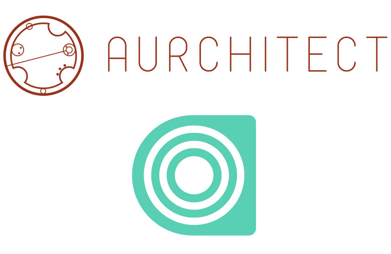 Aurchitect acquires Audiofile Engineering pro apps [updated]