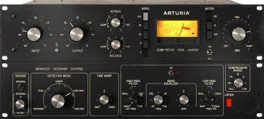 Arturia Comp FET 76
