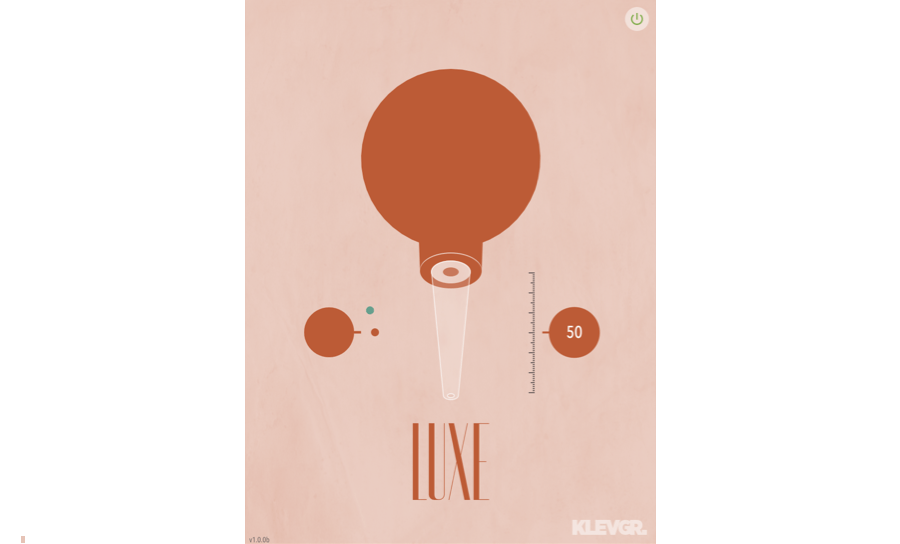 Klevgränd debuts Luxe audio enhancement plugin