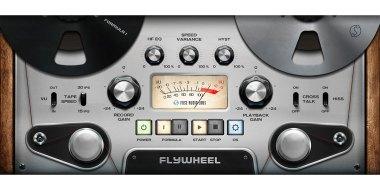 Fuse Audio Labs Flywheel