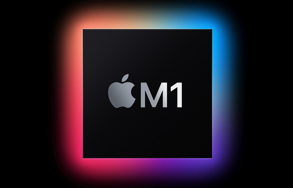 Cherry Audio products now fully Apple Silicon M1 native