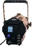 macoleds-fresnel-rf200-back