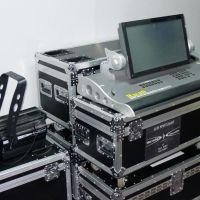 Equipment Supply