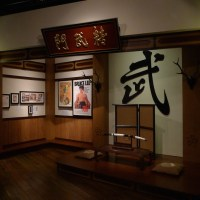 Thematic Gallery 6, Hong Kong Heritage Museum