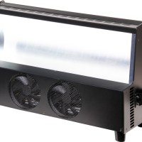 TEAM380A LED Cyclorama Light