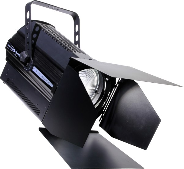MacoLEDs RF320 LED Fresnel