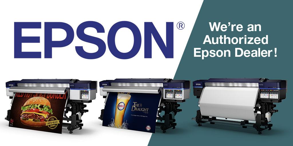 1024x512 epson printers