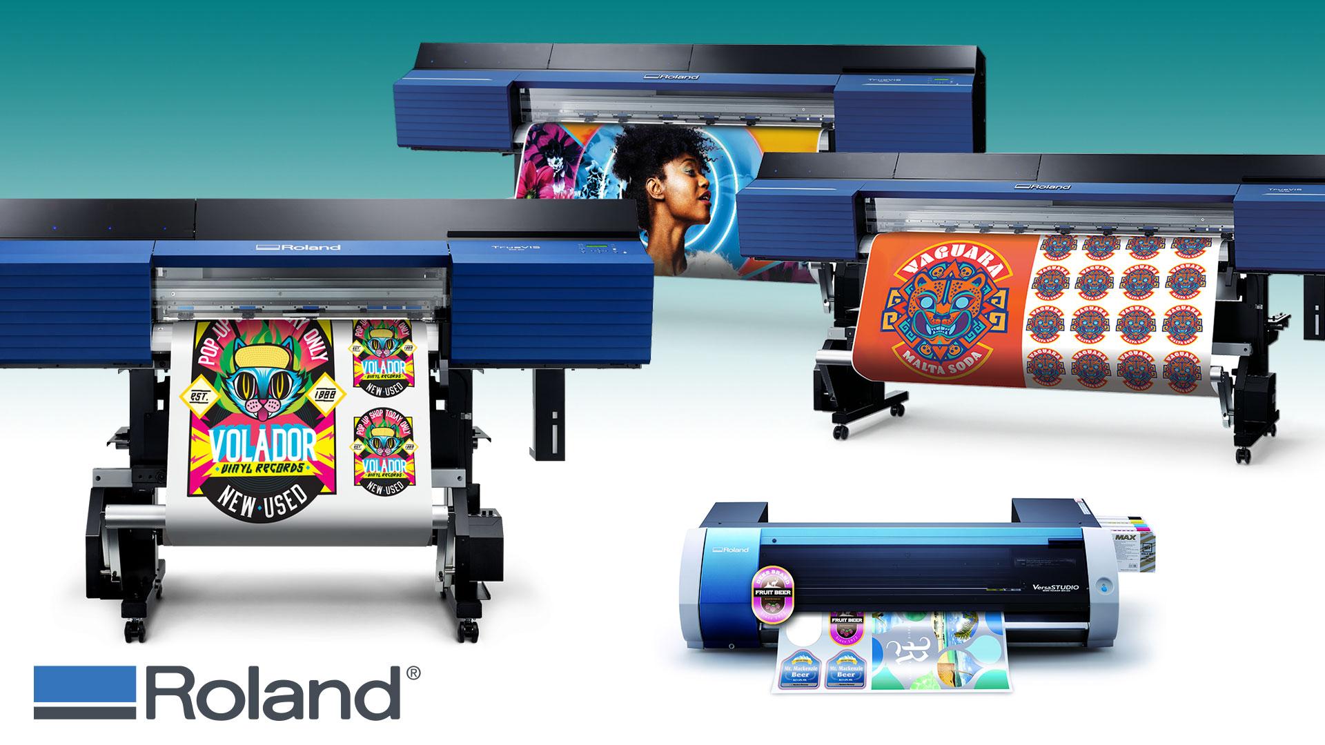 1920x1080 Roland Printers 1