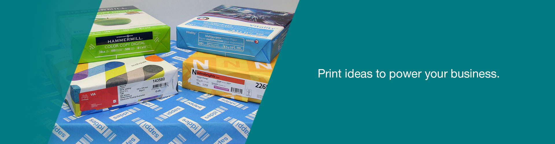 1920x500 Interior Fine Printing papers