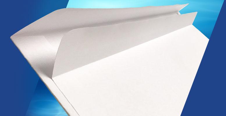 777x400 Manta envelope