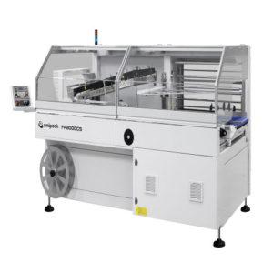 FP8000CS pop 500 x 500