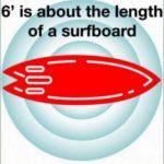 surf board icon e1586989774791