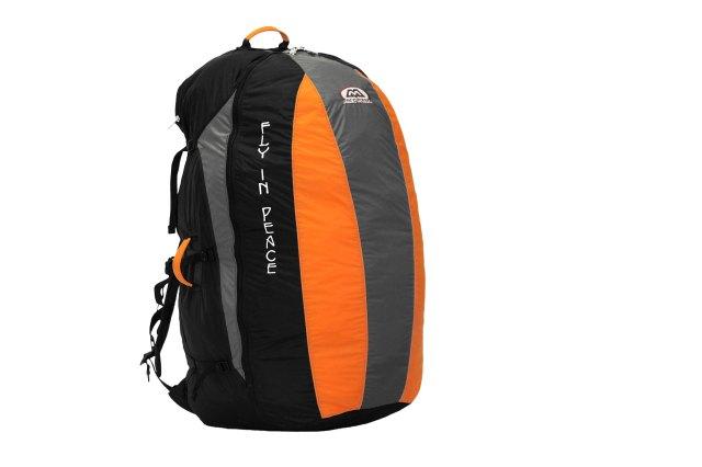 Bronco Paraglider Bag