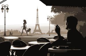 Online Französisch Lernen, Französisch Online Lernen, Frantastique, MacPherson Language Insitute, E-learning