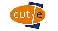 cut_e_logo