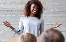 Public Speaking: 7 Tips for Excellence
