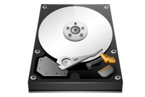 fichier effacé par erreur sur Mac comment faire