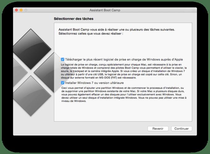 dual boot mac os x windows 8