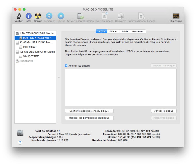 yosemite-installation-recovery-mode