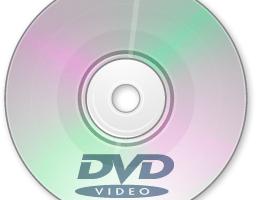 copier un DVD Video sur Mac os x Yosemite mode emploi tuto