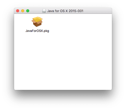 Details for this torrent. Mac OS X Lion Retail Bootable .dmg. Exactly what it says on the title, a bootable retail Lion .dmg file which can be burnt to a disk using Disk Utility for a clean install rather than having to install over a system using the Mac App Store .app.