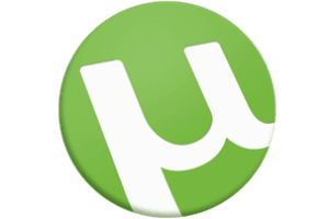 utorrent el capitan tutoriel configuration