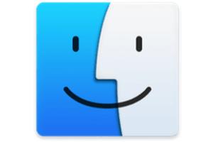Supprimer BootCamp Windows tutoriel