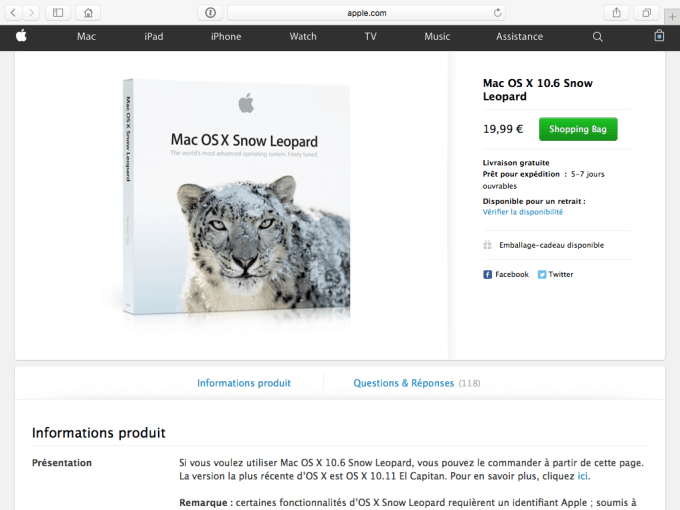 telecharger-les-anciennes-versions-Mac-OS-X-app-store-1024x768