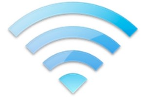 creer un reseau wifi sur mac ad hoc