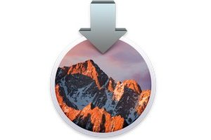 macos sierra cle usb bootable tutoriel