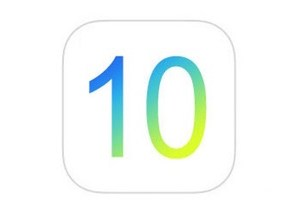 iOS 10 beta publique installer tutoriel