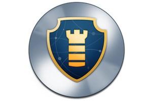 proteger macOS Sierra 10.12 firewall anti-virus