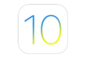 iOS 10.0.2 installer update