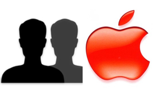 Contacter Apple mode emploi