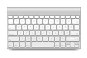 Taper les accents sur Mac OS Sierra