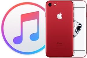 Supprimer toute la musique sur un iPhone tutoriel
