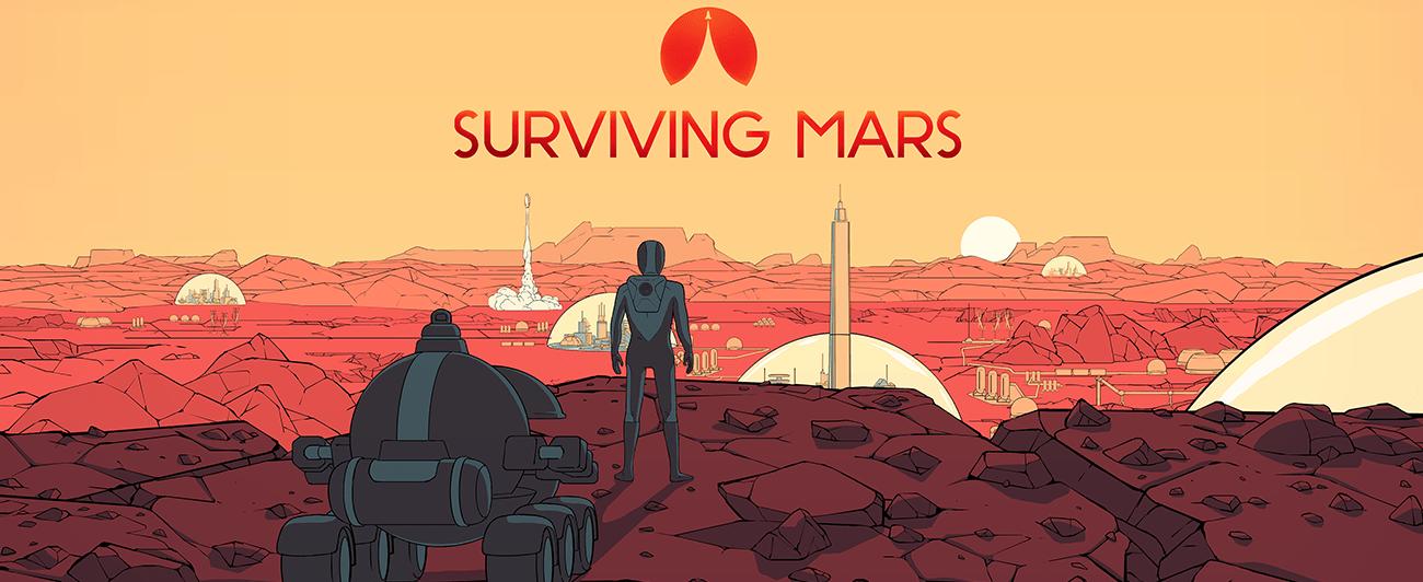 SurvivingMars_AppleID_MacAppStore_ProductPage