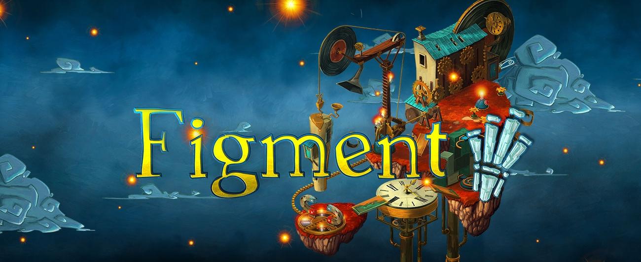 figment-300