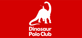 Dinosaur Polo Club