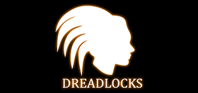 Dreadlocks Ltd.