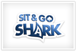 Sit & Go Shark