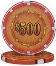 $500 Chip